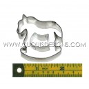 Rocking Horse Baby Cutter