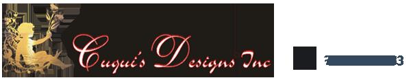 Cuquis Design